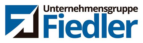 Unternehmensgruppe Fiedler